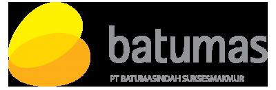 Batumas Indah